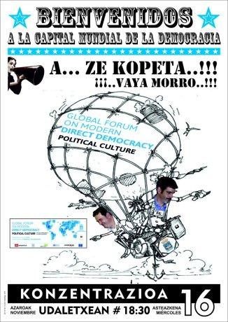 concetra-glogal-forum-democracy-nov16