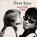 firstkiss_jk