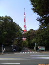 It_exam_tokyotower