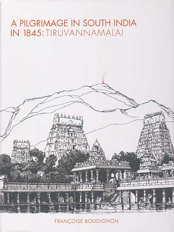 A-Pilgrimage-in-South-India