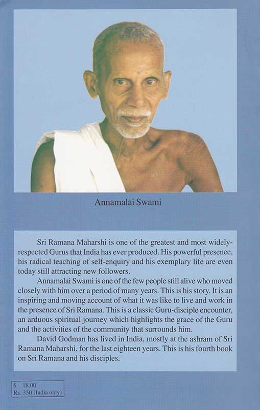Living-by-the-words-of-Bhagavan-Back-Cover