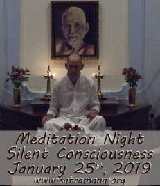 20190125-Meditation