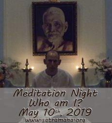 20190510-Meditation