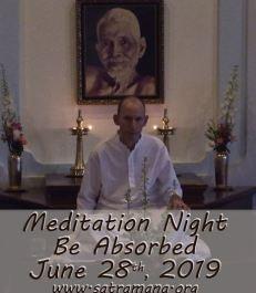 20190628-Meditation