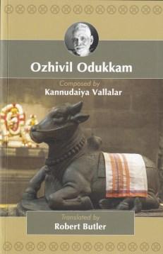 Ozhivil Odukkam