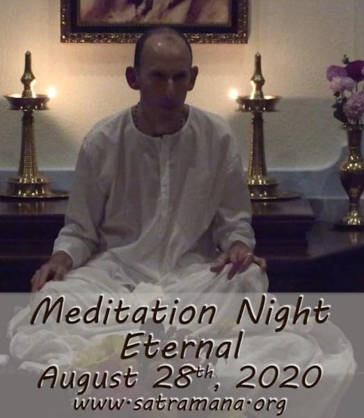 20200828-Meditation