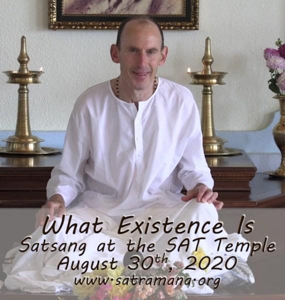 20200830-Satsang