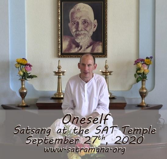 20200927-Satsang