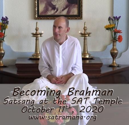 20201011-Satsang