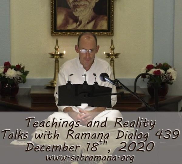 20201218-Talks