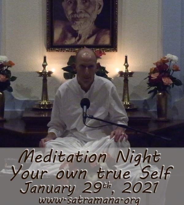20210129-Meditation