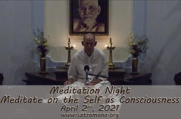 20210402-Meditation