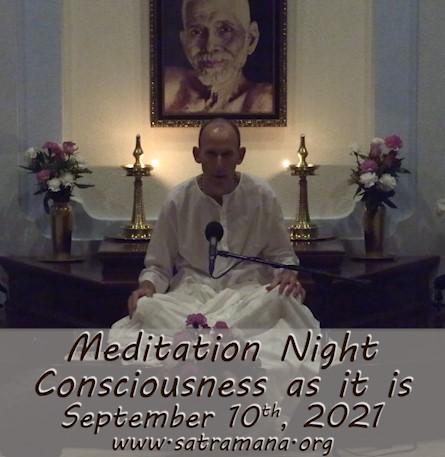 20210910-Meditation
