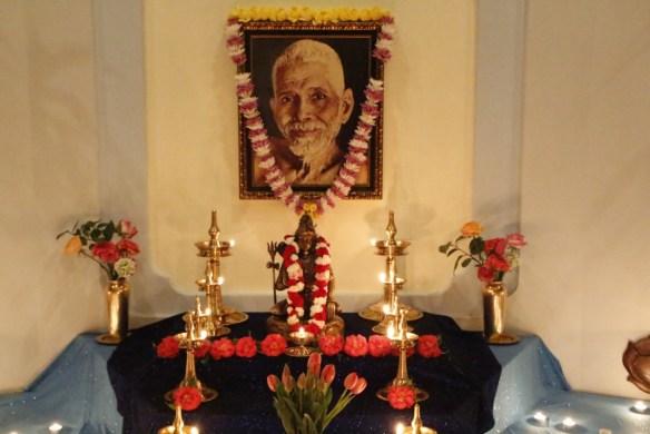 2018 Mahasivaratri