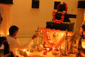 Krishna-19.jpg