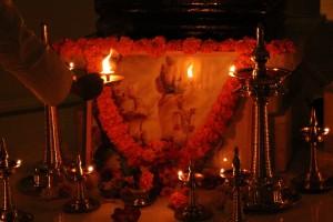 Krishna-30.jpg