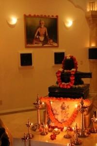 Krishna-8.jpg