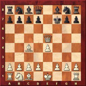 damiano-diyagram-3