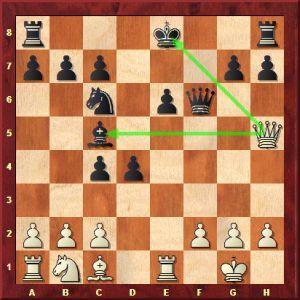 iskoc-gambiti-10