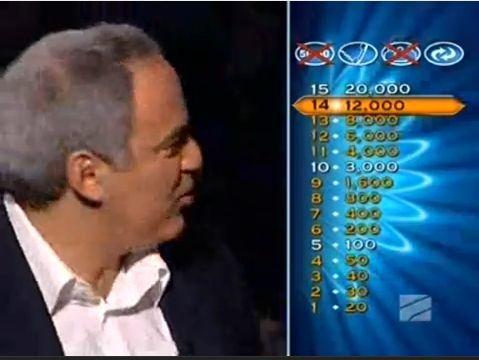 kasparov-milyoner-5