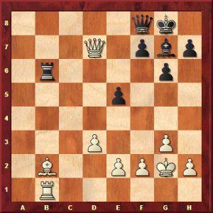 kramnik-carlsen-2
