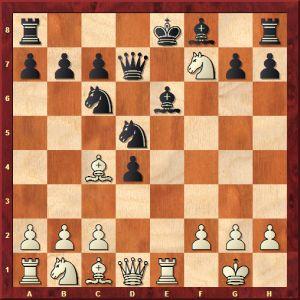kizarmis-ciger-2