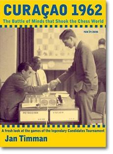 Curacao1962
