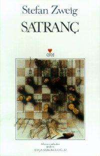 satranc roman