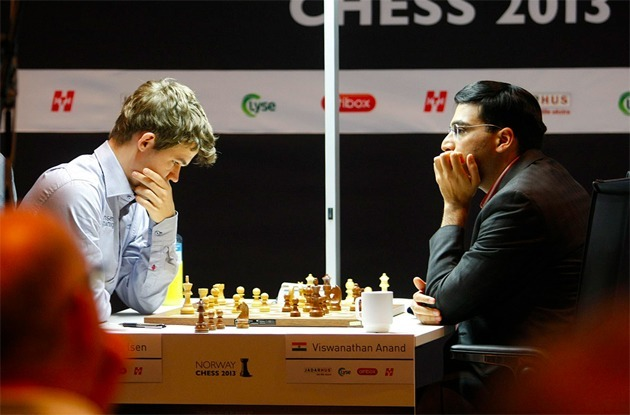 carlsen-anand-norvec