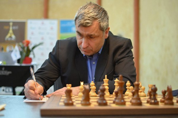 paris-ivanchuk