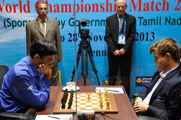 carlsen-anand-8-1