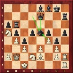 ipatov-kramnik-2