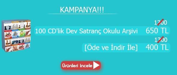 100cd-ode-indir