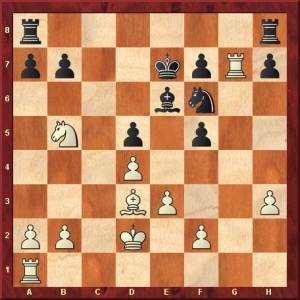 carlsen-anand-1