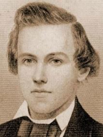 Paul-Morphy-onbin-saat