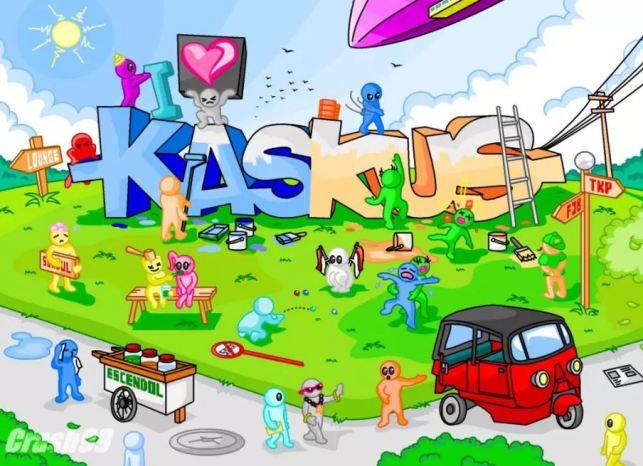satriabajahitam.com - forum kaskus 4