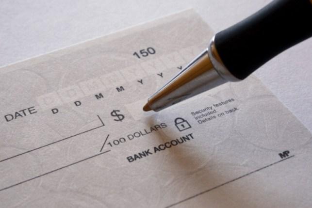 cara-mendapat-uang-dari-menulis