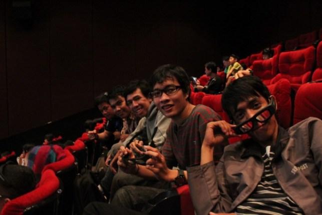 nonton-bioskop-cinema-21-satriabajahitam