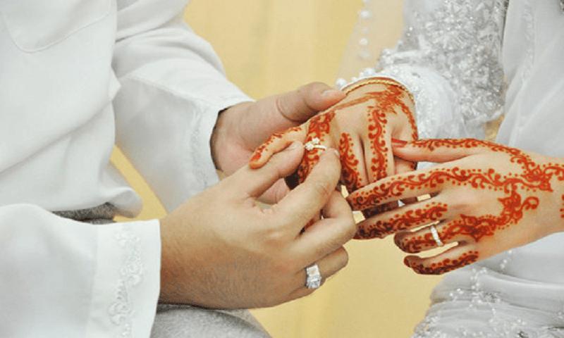 mehendi pernikahan - satriabajahitam.com
