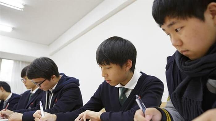 belajar bahasa korea untuk pemula