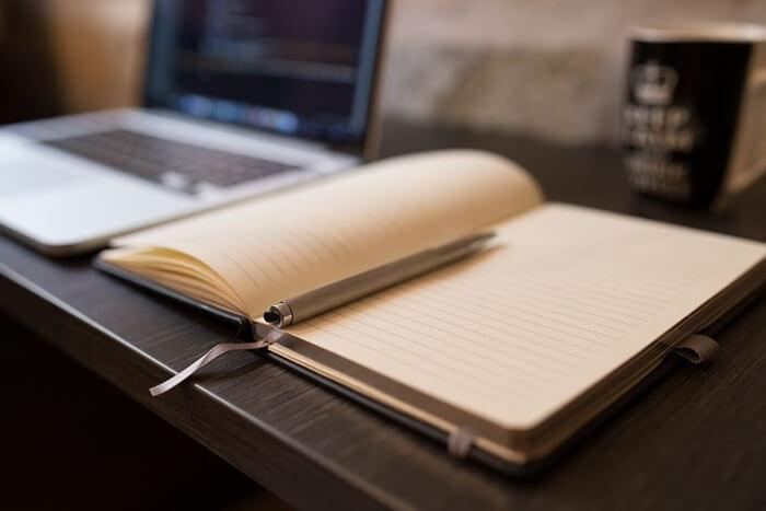 Cara Menulis Catatan Kaki Footnote Dan Contohnya Terlengkap