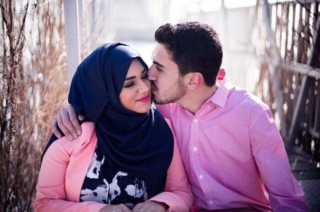 menikah dengan wanita yang lebih tua tidak bertele tele