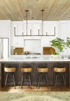 17+ Great Kitchen Island Ideas   Photos and Galleries