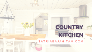 country kitchen ideas designs layout decor curtain cabinets sink