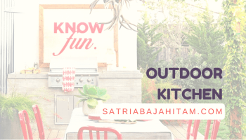 outdoor kitchen ideas cabinets island design diy grill modules