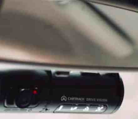 Drive Vision Set to Change the Essentials of Fleet Management