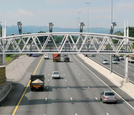 Outa calls for blanket e-toll boycott