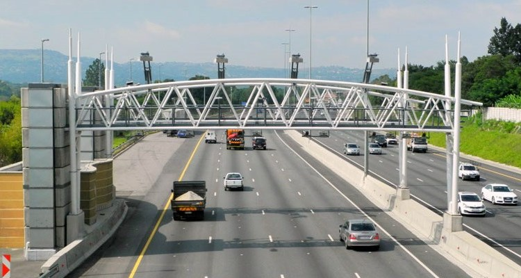 e-toll in joburg