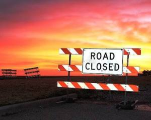 TRAFFIC WARNING: N3 road closure scheduled for Sunday