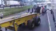 fatal town hill crash